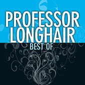 Best Of von Professor Longhair