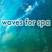 Waves For Spa by Various Artists