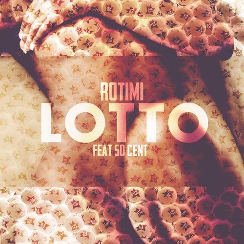 Lotto by Rotimi