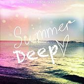 Summer Deep (The Deep House Section) by Various Artists