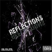Reflections by Eon