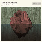 Stand Up by The Revivalists