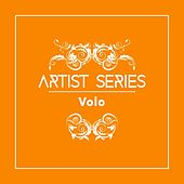Artist Series: Volo by Volo