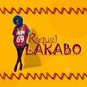 Lakabo by Raquel