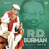 R.D. Burman Bengali Hits by Various Artists