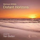 Distant Horizons by Various Artists