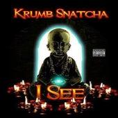 I See by Krumbsnatcha