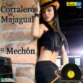 El Mechón by Los Corraleros De Majagual