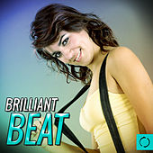 Brilliant Beat by Various Artists