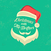 Christmas with The Drifters (Re-recording) von The Drifters
