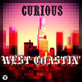 West Coastin' by Curious