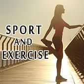 Sport and Exercise by Various Artists