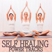 Self Healing Power Tracks by Various Artists