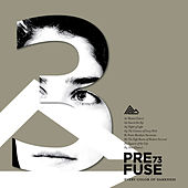 Every Color of Darkness by Prefuse 73