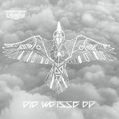 Die weiße EP by RAF Camora