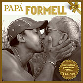 Papá Formell by Juan Formell