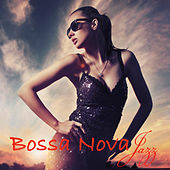 Bossa Nova Jazz - Brazilian Bossa Nova Music & Piano Bar Restaurant and Lounge Music Club by Restaurant Music Academy