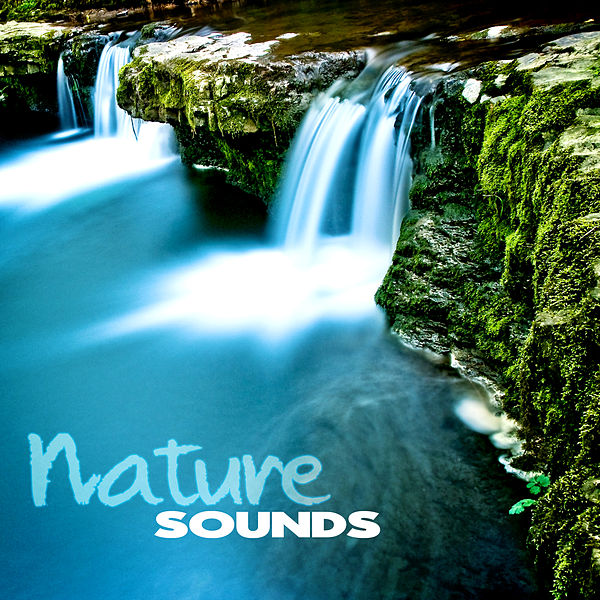 Nature Sounds – Water Sounds for Relaxation, Singing... by ...