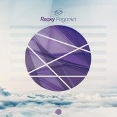 Paganka by Rocky