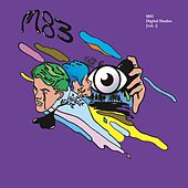Digital Shades Vol 1 by M83