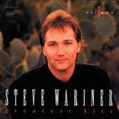 Greatest Hits Vol. 2 by Steve Wariner