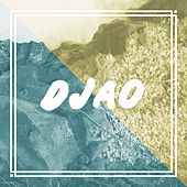 DJAO Remixes by Djao