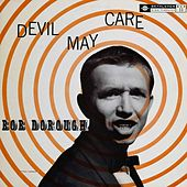 Devil May Care by Bob Dorough