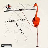 Flamingo by Herbie Mann