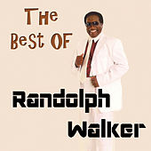 The Best Of by Randolph Walker