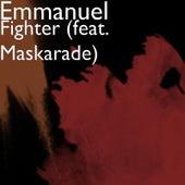 Fighter (feat. Maskarade) by Emmanuel