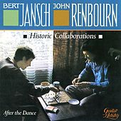 After the Dance by Bert Jansch