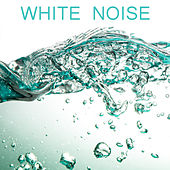 White Noise: Dormir by Various Artists