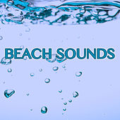 Beach Sounds by Various Artists
