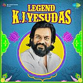 Legend - K. J. Yesudas by Various Artists