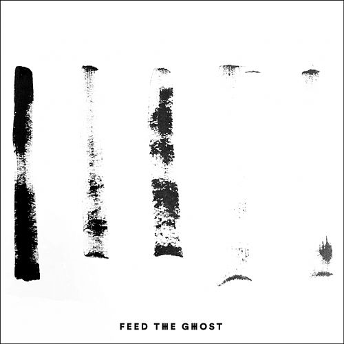 Feed the Ghost by Shoes