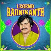 Legend - Rajinikanth by Various Artists