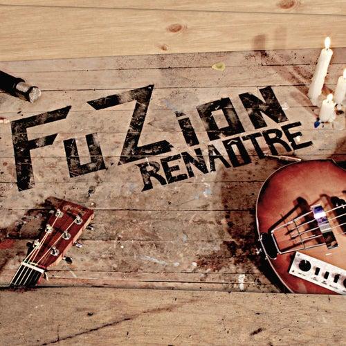 Renaître by Fuzion
