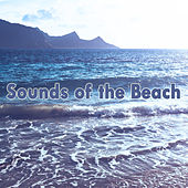 Sounds of the Beach by Various Artists