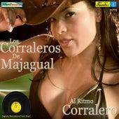 Al Ritmo Corralero by Los Corraleros De Majagual