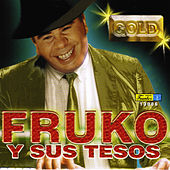 Gold by Fruko Y Sus Tesos