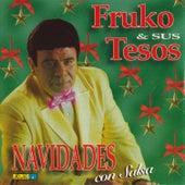 Navidades Con Salsa by Fruko Y Sus Tesos