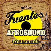 Discos Fuentes Collection by Afrosound