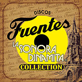 Discos Fuentes Collection by La Sonora Dinamita