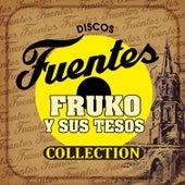 Discos Fuentes Collection by Fruko Y Sus Tesos