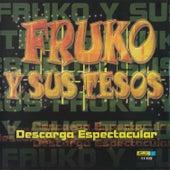 Descarga Espectacular by Fruko Y Sus Tesos