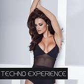 Techno Experience by Various Artists