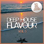 Deep House Flavour, Vol. 5 by Various Artists