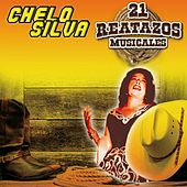 21 Reatazos Musicales by Chelo Silva