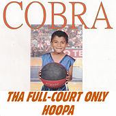 Tha Full-Court Only Hoopa von Cobra