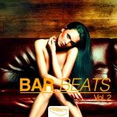 Bar Beats, Vol. 2 by Various Artists